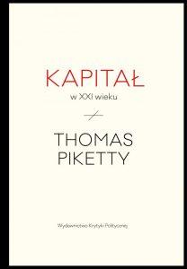 kapital-xxi-wieku-thomas-piketty