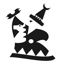 logo ozhs