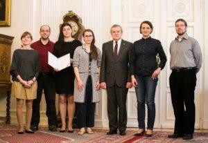 fot.: Danuta Matloch, źródło: www.mkidn.gov.pl