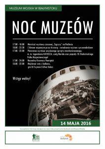 2016_05_14_NM_plakat