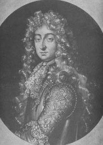 Karol V Leopold