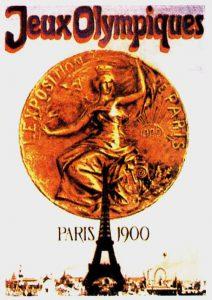 JOParis_1900