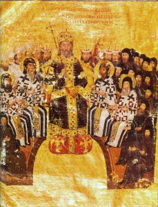 Jan VI Kantakuzen