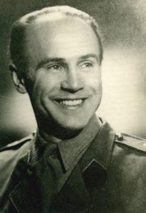 Kazimierz Laskowski
