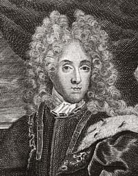 Leopold Józef
