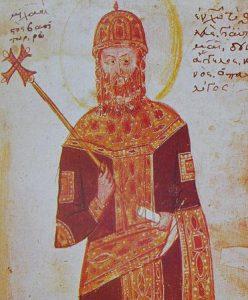 Michał VIII