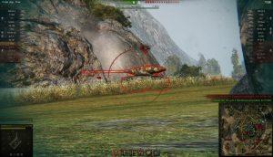 WoT_Update9.15_Screenshot_Battle1