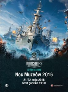 World-of-Warships-noc