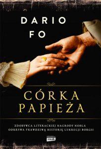 corka-papieza-b-iext29774203