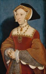 Joanna Seymour zmarła w wyniku gorączki poporodowej