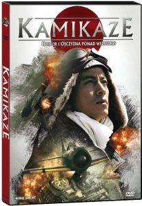 kamikaze-b-iext33447633