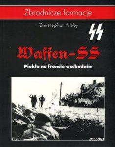 waffen-ss-pieklo-na-froncie-wschodnim-b-iext31320085