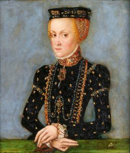 Cranach_the_Younger_Anna_Jagiellon