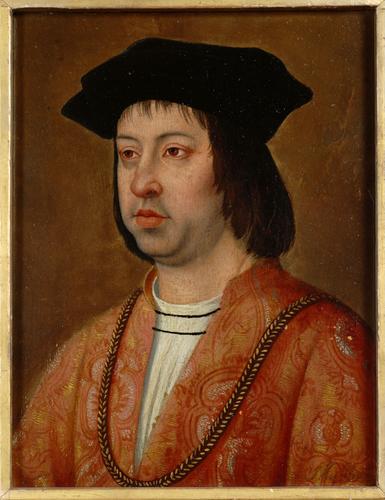 Ferdynand II Aragoński