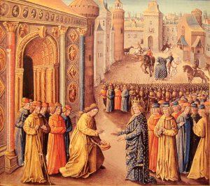 Rajmund z Poitiers