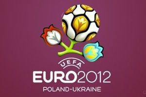 euro_2012_d