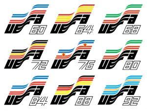 european_championship_logos