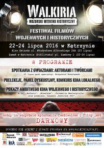 filmy_plakat_internet