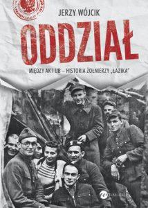 oddzial-miedzy-ak-i-ub-historia-zolnierzy-lazika-390