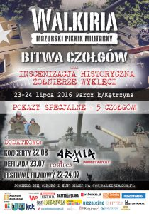 plakat_piknik_walkiria