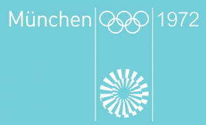 1972-Summer-Olympics-–-Games-of-the-XX-Olympiad-–-Munich-West-Germany