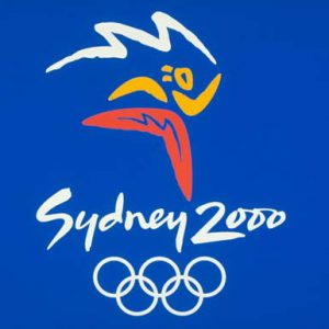 2000-olympic-games