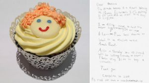 _90548844_cupcake