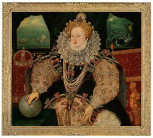 _90548846_the-armada-portrait-of-elizabeth-i