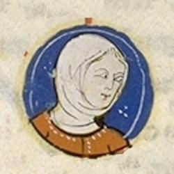 Adela z Blois