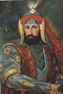 Murad IV