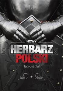 Okładka_SeriaA_Herbarz