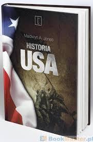 historiausa