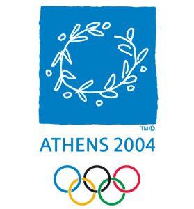 2004_athens_logo