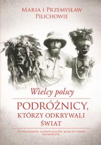 Wielcy_Podroznicy_okladka