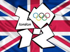 londyn_2012_1-t2