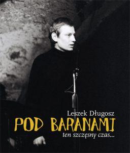 L.Dlugosz_Pod_baranami_CALOSC_do_druku_2.indd