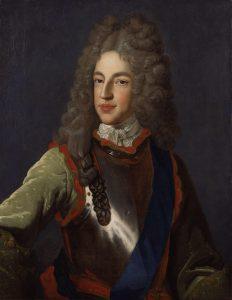Jakub III
