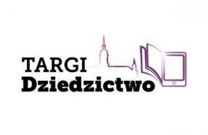 targi-dziedzictwo_n