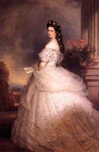 Elżbieta Bawarska