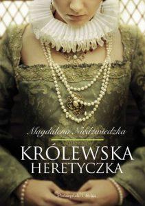 krolewska-heretyczka