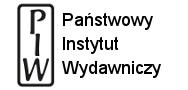 logo_piw1