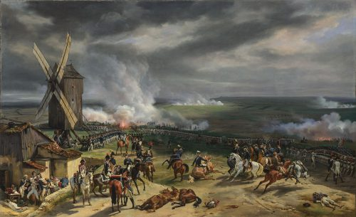 1280px-valmy_battle_painting