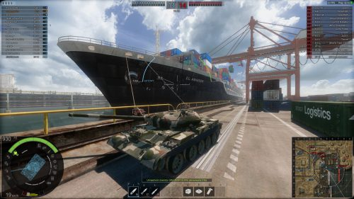 armored-warfare-06