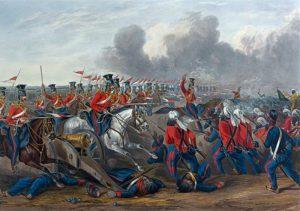 Bitwa pod Aliwal