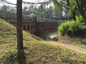 fort-lapianka-06-kopia2