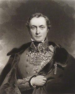 Henry Hardinge