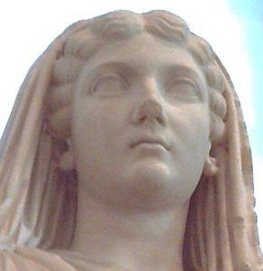 Liwia Drusilla