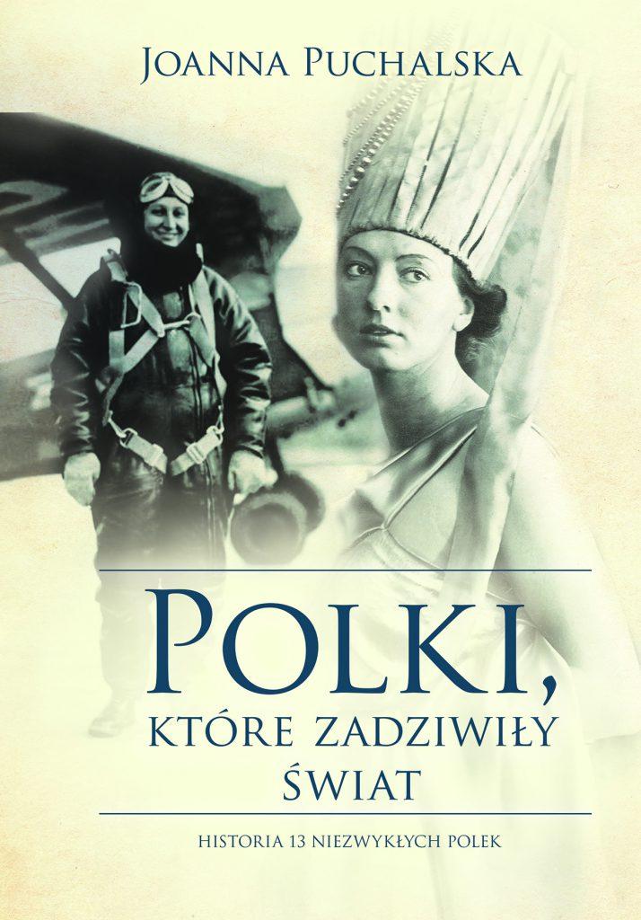 polki_ktore_zadziwily_swiat