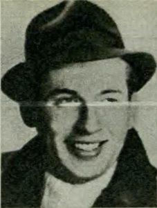 Stanisław Jaster