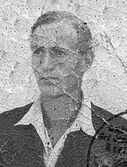 Wacław Grabowski